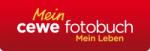 Cewe Fotobuch Gutscheincodes