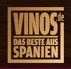 Vinos.de Gutscheincodes