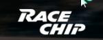 Jetzt zu RaceChip