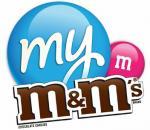 My M&M's Gutscheincodes