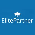 Elitepartner Gutscheincodes