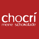 chocri Gutscheincodes