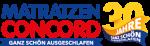 Matratzen Concord Gutscheincodes