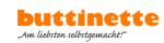 Buttinette.ch Gutscheincodes