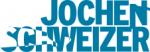 Jetzt zu Jochen Schweizer